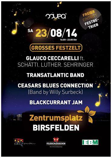 23.8.2014-Birsfelden