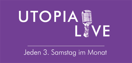 Utopia_live_klein